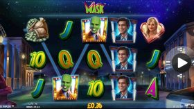 the-mask-slot-game