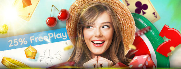 888 casino free play tickets