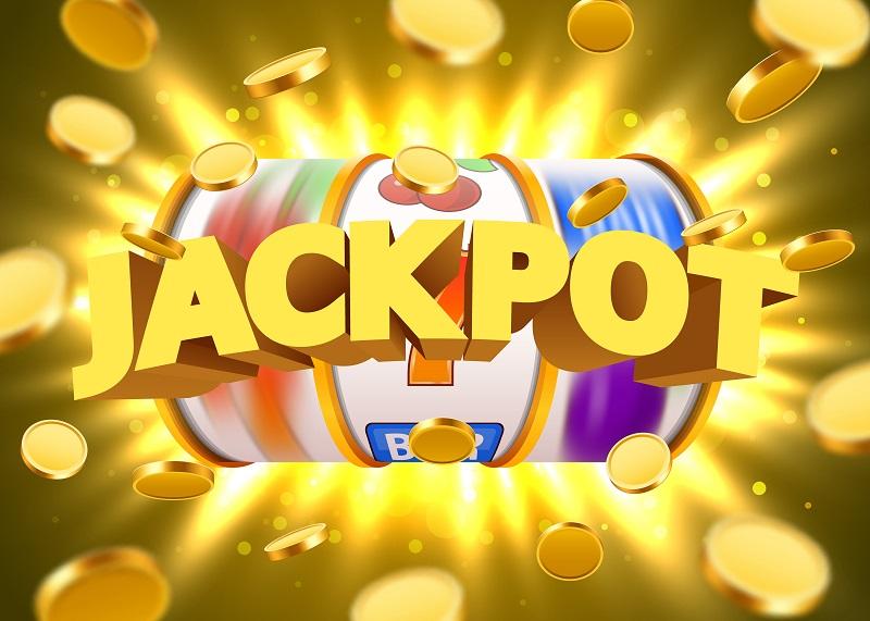 Best jackpot Slots - Win Big Online - slotsexpert.com