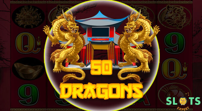 50-dragons-slot-review