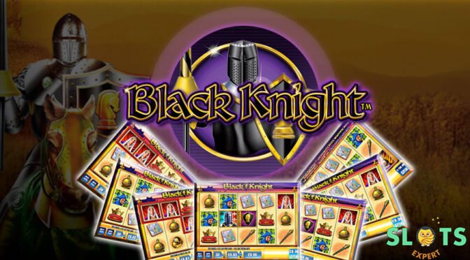 black-knight-slot