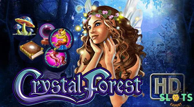 crystal-forest-slot