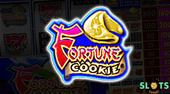 fortune-cookie-slot