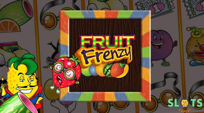 fruit-fenzy-slot