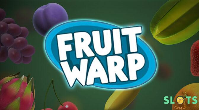 fruit-warp-slot-review