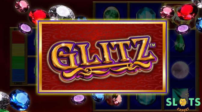 glitz-slot-review