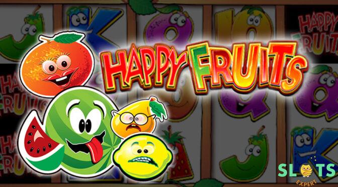 happy-fruits-slot