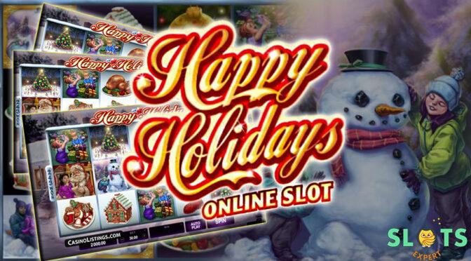 happy-holidays-slot