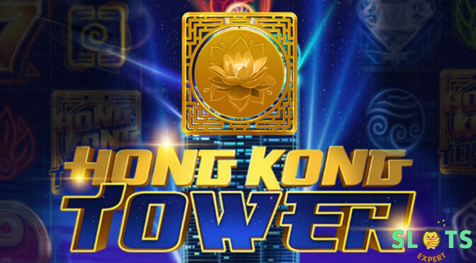 hong-kong-tower-slot