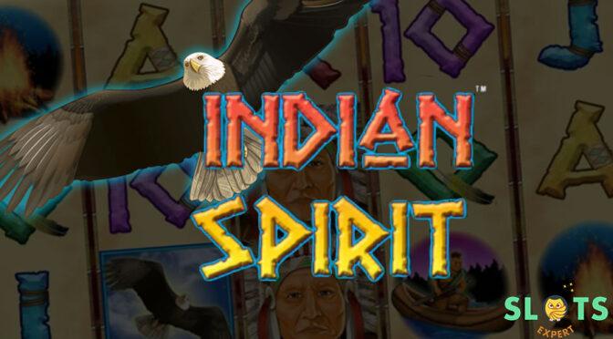 indian-spirit-slot