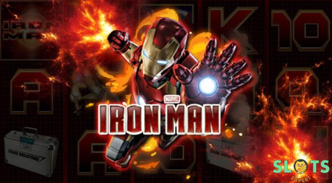 iron-man-slot-review