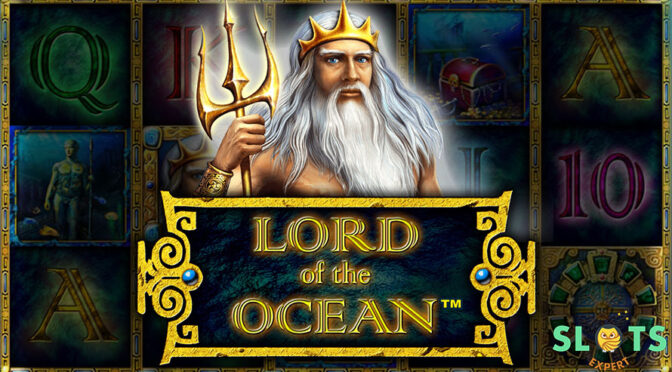 lord-of-the-ocean-slot