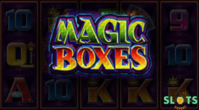 magic-boxes-slot