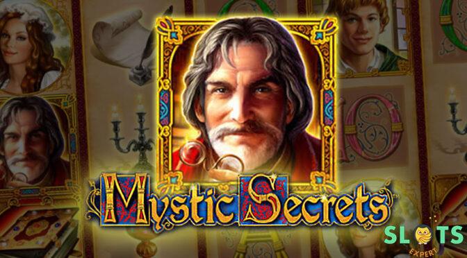 mystic-secrets-slot-review