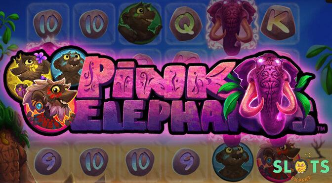 pink-elephants-slot