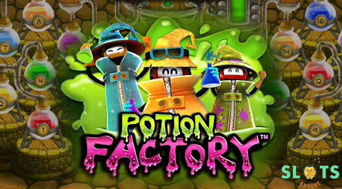 potion-factory-slot-review