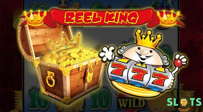 reel-king-slot