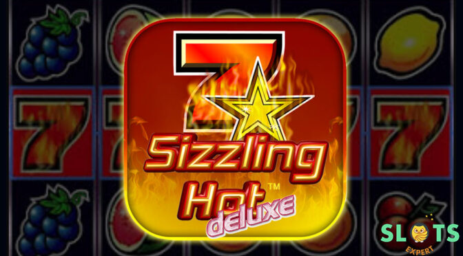 sizzling-hot-deluxe-slot