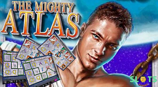 the-mighty-atlas-slot