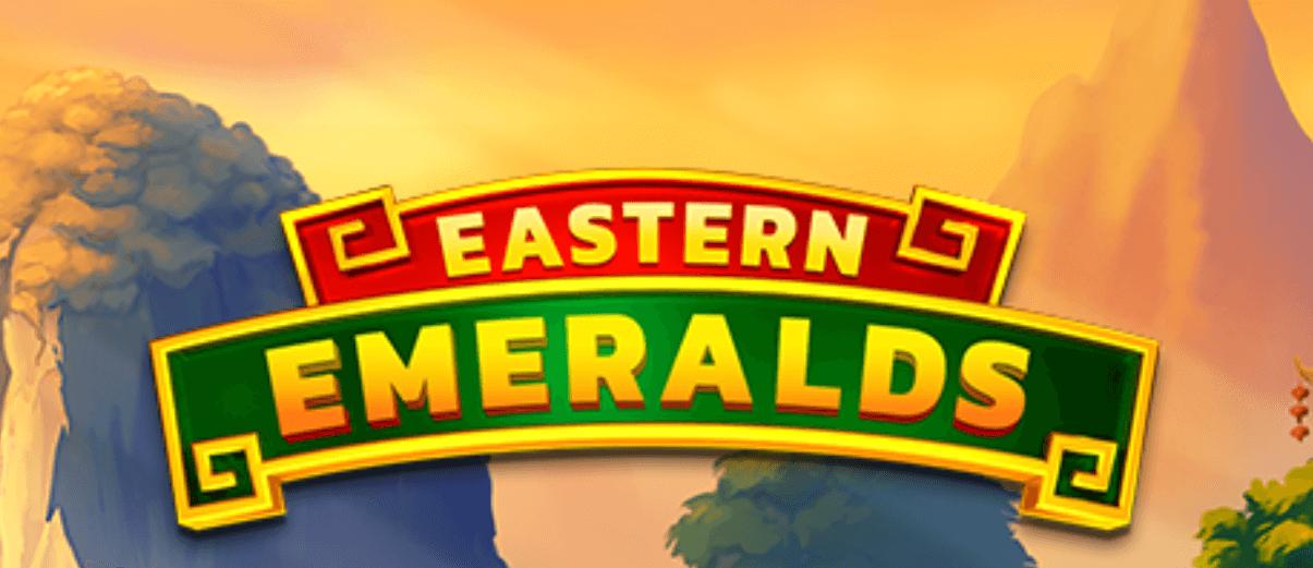 eastern emeralds 2