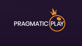 Pragmatic Play Gaming Provider Review