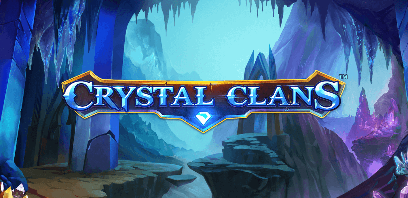 crystal clans 2