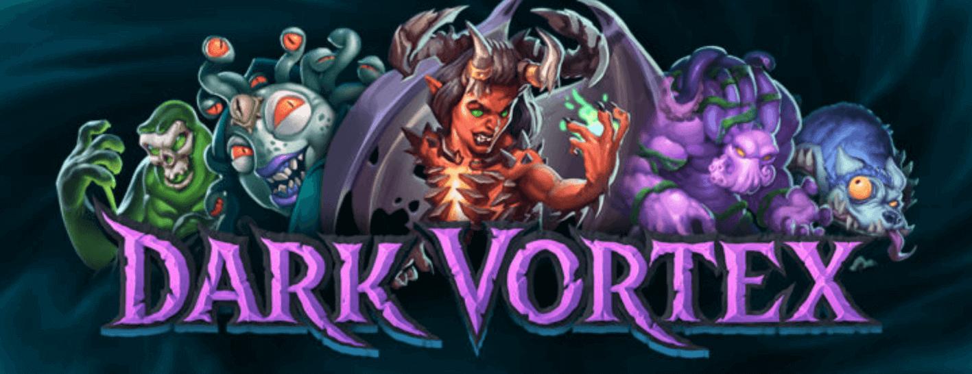 dark vortex 2