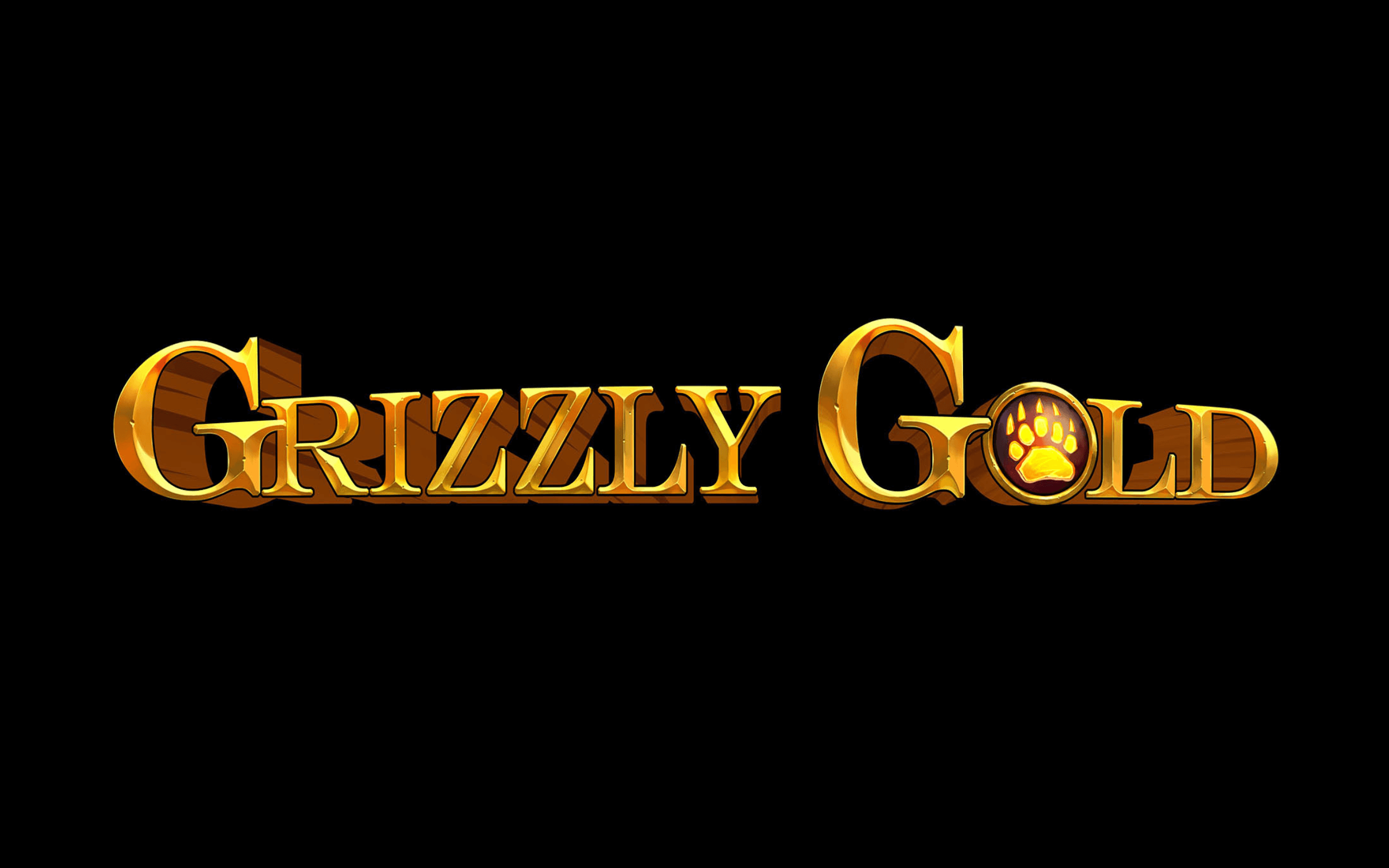 grizzly gold logo