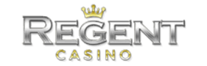 Regent Casino – 100 % up to 200 euro