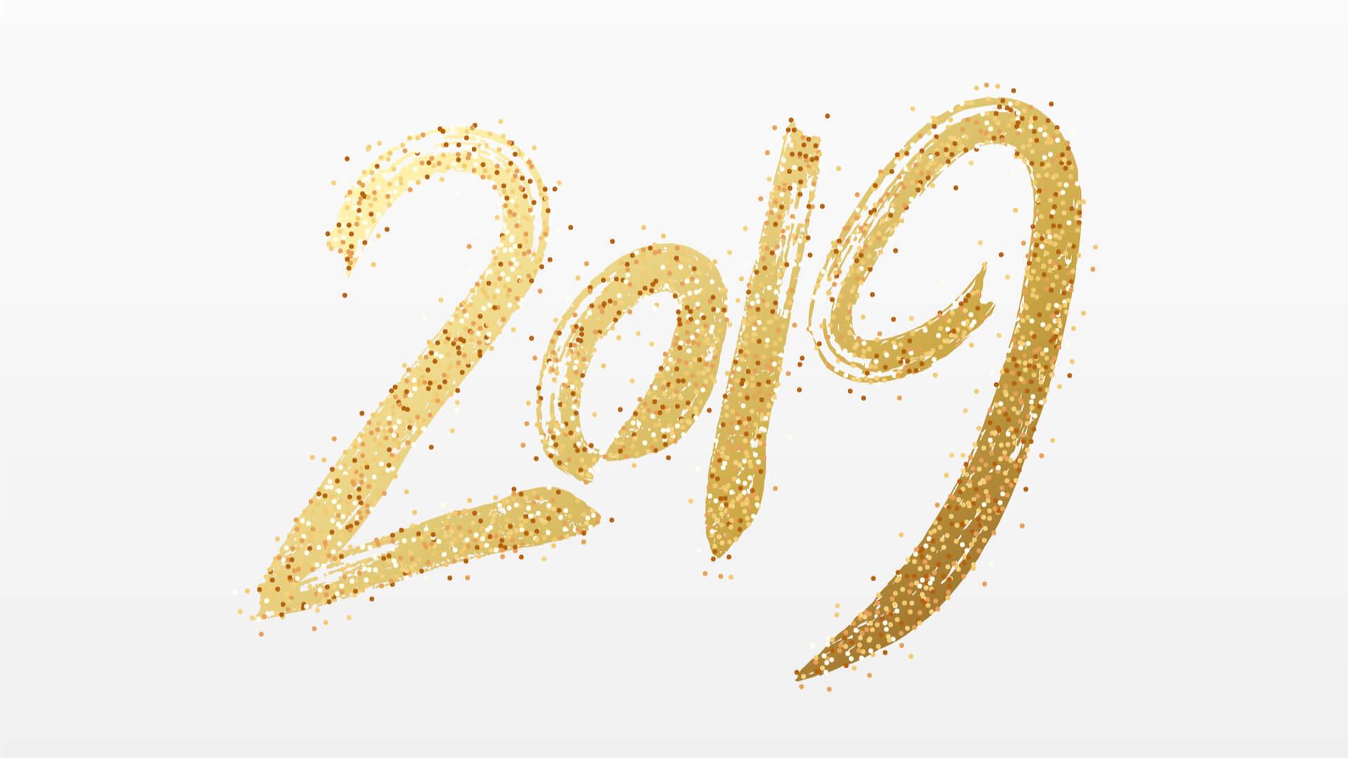 2019 glitter 2