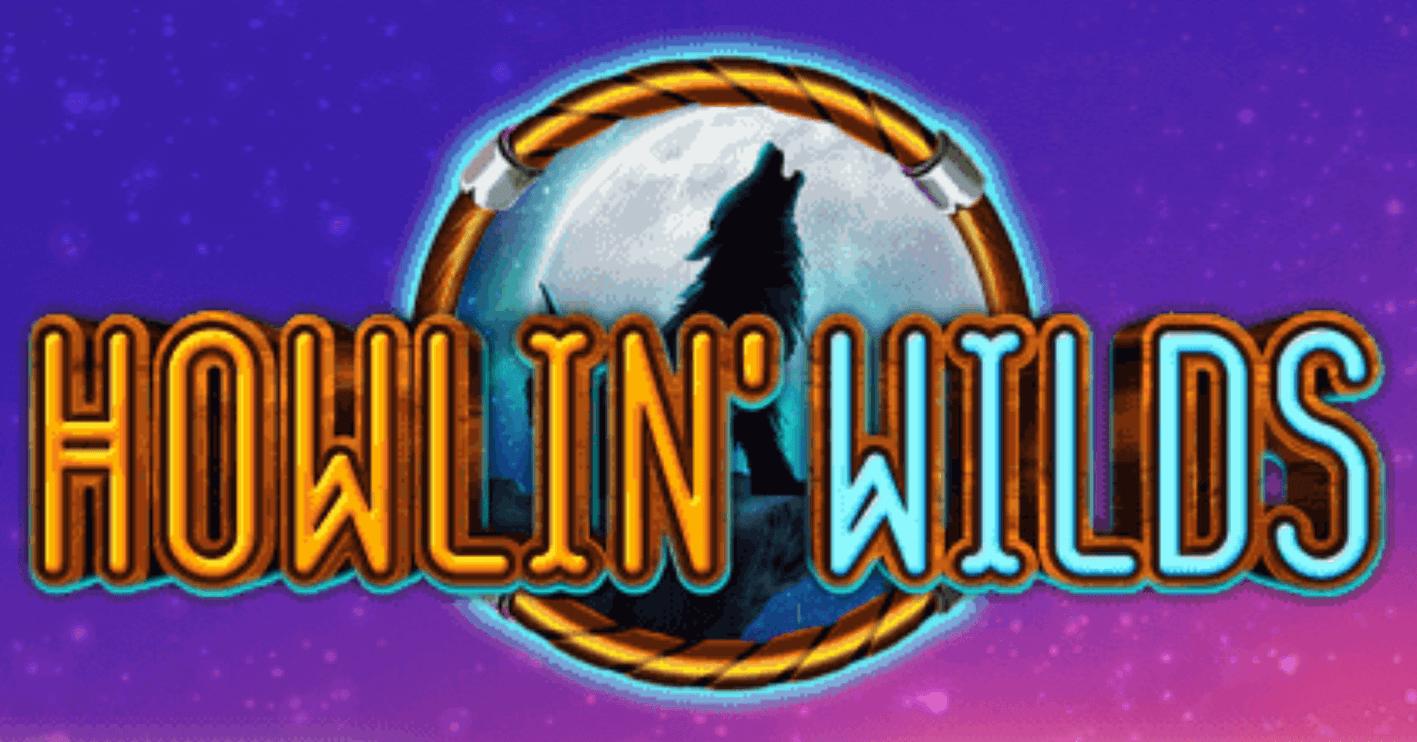 howlin wilds 2