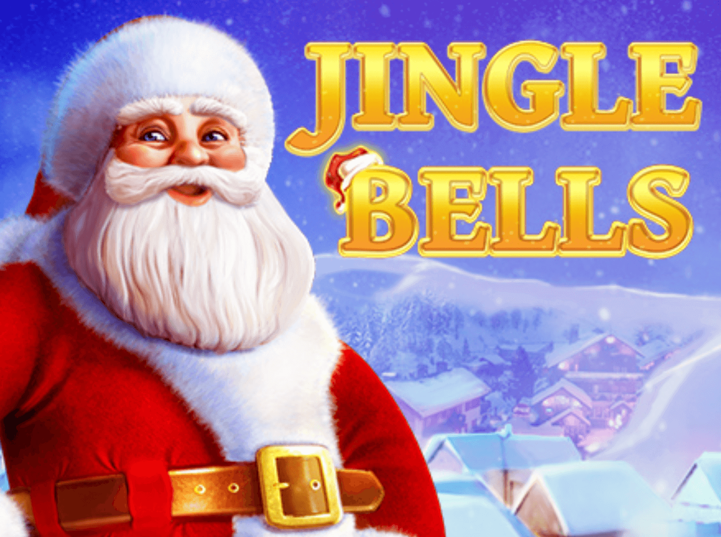 jingle bells logo 2