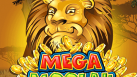 Mega Moolah Jackpot – How You Could Win Millions On Slots