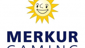 Merkur Gaming review – Child of Gauselmann Group and online slot giant