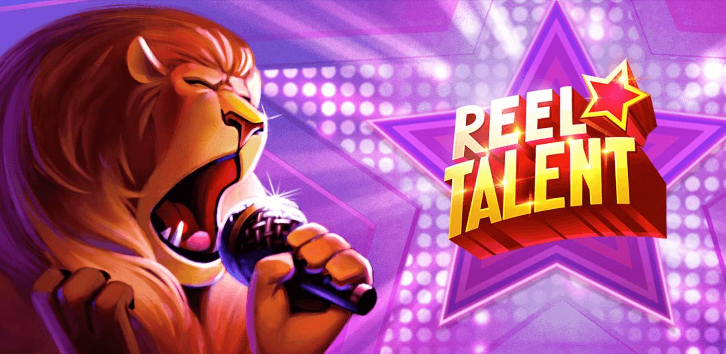 reel talent logo 2 2