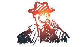 Mandatory slots for wannabe-detectives