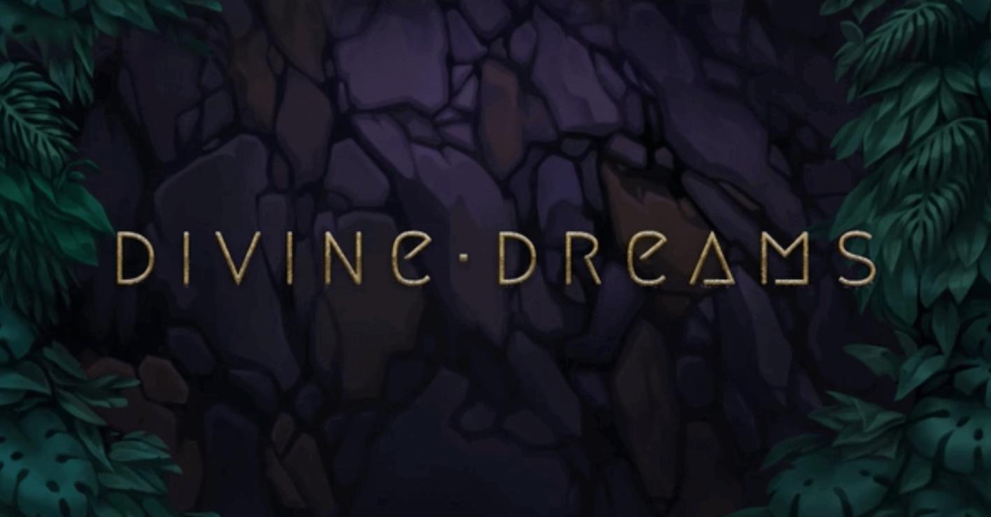 divine dreams 2