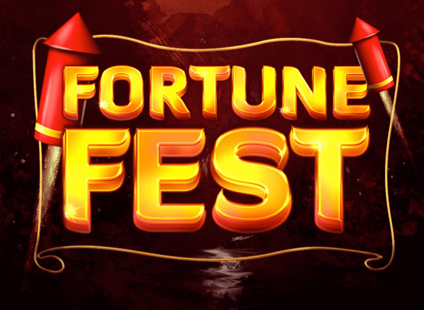 fortune fest 2