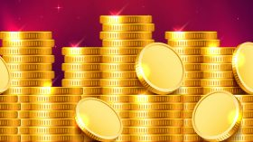 Mega Moolah Jackpot is about to pop