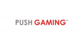 Push Gaming Review – Landbased slots to online slots