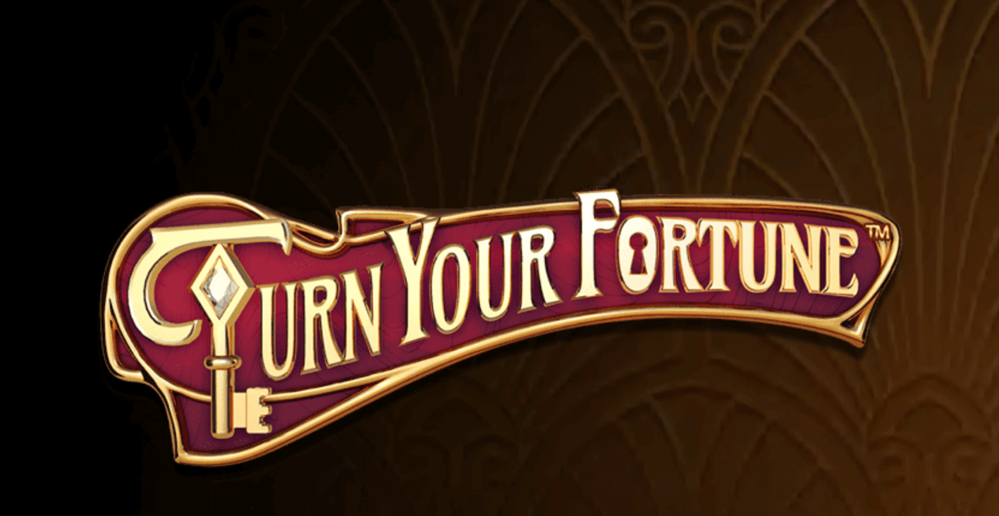 turn your fortune 2