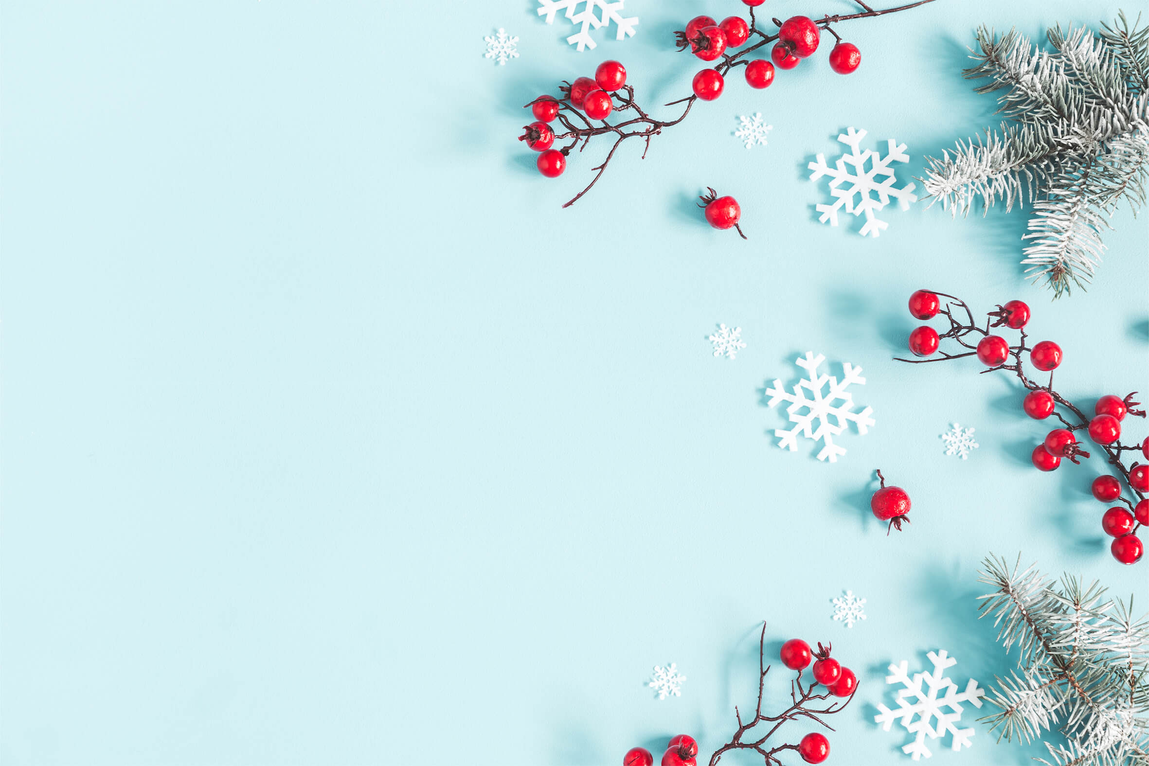 winter elements 2