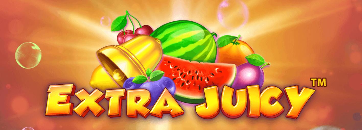 extra juicy 2