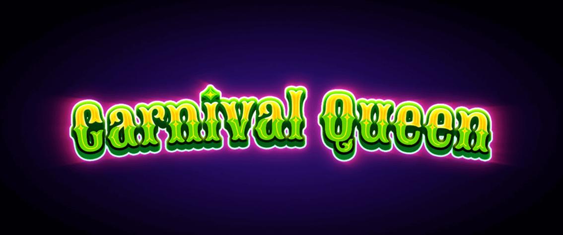 carnival queen 2