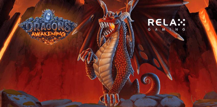 dragons awakening 2 2