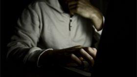 Symptoms of unhealthy gambling and how to gamble responsibly