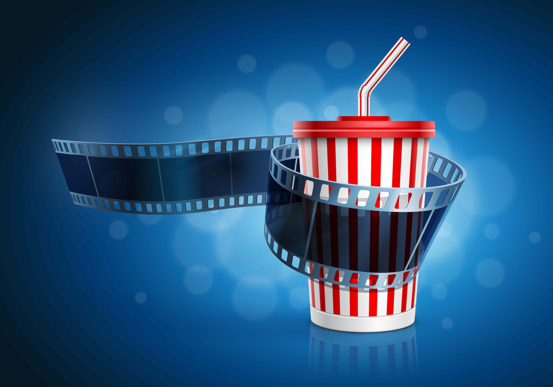 cinema drink 2 2