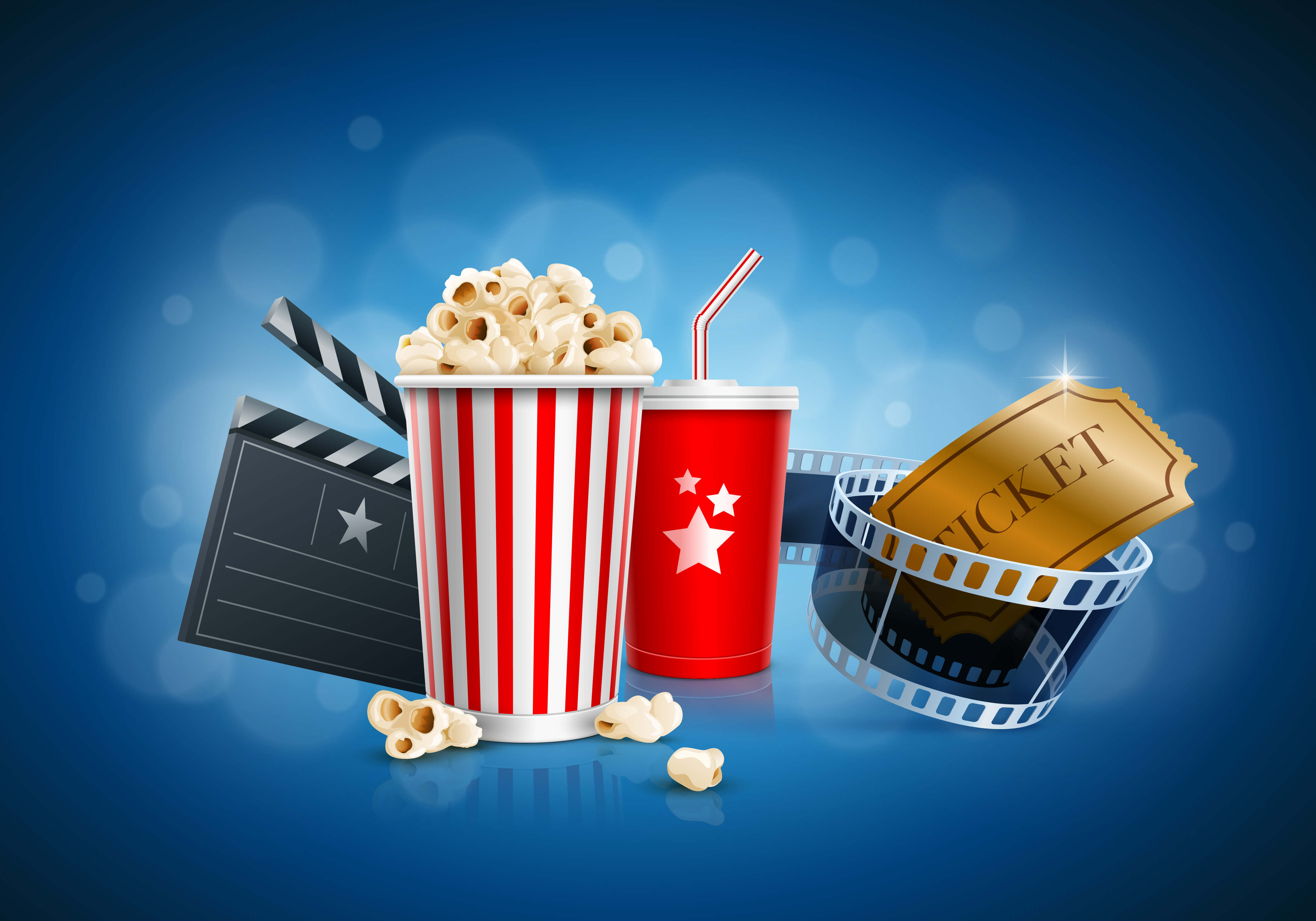 cinema props 2