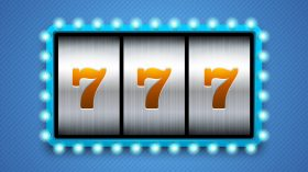 Win the fattest Prizes on the Best Jackpot Slots