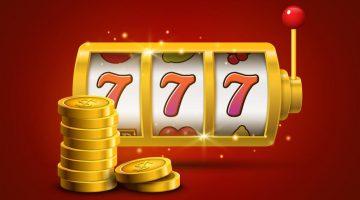 Hit it big on the Best Jackpot Slots – Part 2